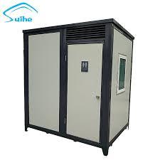 economic prefab mobile bathrooms container portable toilet shower buy portable toilet shower container portable toilet shower economic bathrooms