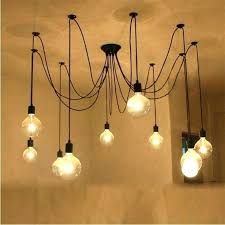 led chandelier bulbs antique filament led 45 watt 2700k c11