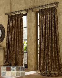 108 Inch Long Blackout Curtains by 111 Best In The Window Images On Pinterest 108 Inch Curtains