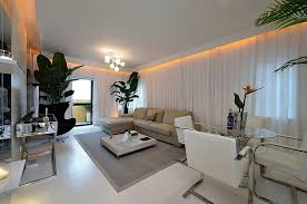 apartment turned into a trendy home renovation ideas