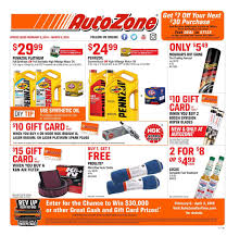 Staples After Christmas Sale : Print Coupons Kindle Paperwhite Coupon Code November 2018 Marvel Omnibus Home Depot August Coupon Codes Blog Ghostbed Mattress Codes Sep Free Shipping Finder For Netgear Router Winter Park Co Ski Coupons 10 Off 20 Office Depot Spartoo Staples Redflagdeals Copy And Print Canada Wcco Ding Out Coupons Megathread Page 5724 Appliances Direct Online Dm Ausdrucken Big 5 Sporting Goods Off Entire Purchase Custom Ink December Tax Day Freebies