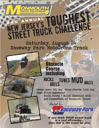 NJ's Toughest Truck Linex Of Monmouth County 2 Industrial Drive Suite G Firsttech Equipment Today October 2017 By Forcstructionproscom Issuu 2018 Toyota Tundra Model Truck Research Information Salem Or Rigging Service Ropes Cables Chains Crane Wall Nj 2013 Ford F150 Xlt Il Peoria Bloomington Decatur Demolition Services Archives Gabrielli Sales 10 Locations In The Greater New York Area Nmouth Day Care Center Red Bank Green All Types Towing Jerry Recovery Inc