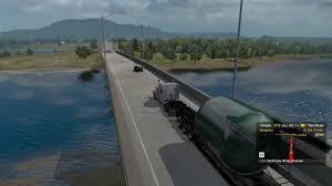 100 Redding Auto And Truck American Simulator Eureka To