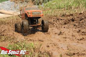 Axial SCX10 Mud Truck Conversion: Part Two « Big Squid RC – RC Car ... My Useless Mud Truck Build Clodtalk The Nets Largest Rc Mudbogging And Other Ways We Love The Land Too Hard Building Bridges About Custom Truck Shop Exploring Trucks Of Iceland Photos Diessellerz Home Mud Mild 305 Dumpin Open Headers Youtube Tug O Wars So Epic They Blew Twitter Up Rbc Monster Mega Mud Truck Power Wagon 4 Link Suspension 97 12v Trucks Gone Wild Classifieds Event Last Big I Helped 6 Modding Mistakes Owners Make On Their Dailydriven Pickup