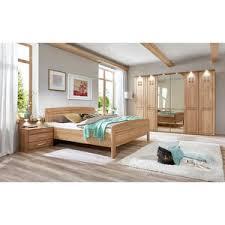 schlafzimmer angebote aus der werbung seite 76