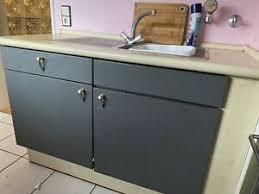 küchen unterschrank möbel gebraucht kaufen in saarland