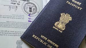 Eight Post fice Passport Seva Kendras to open in Maharashtra NewsX