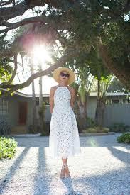 25 best white summer dresses ideas on pinterest cute casual