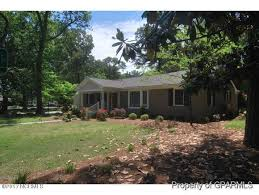 1 Bedroom Apartments Greenville Nc by 1709 Forest Hill Dr For Rent Greenville Nc Trulia