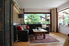 alpenstyle 3 zimmer ferienwohnung ferienwohnungen alpina