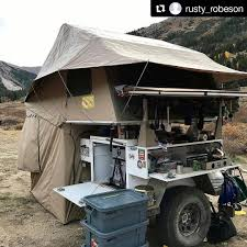 Pin By George Sulton On Camping Off Road | Pinterest | Tents ... 57044 Sportz Truck Tent 6 Ft Bed Above Ground Tents Pin By Kirk Robinson On Bugout Trailer Pinterest Camping Nutzo Tech 1 Series Expedition Rack Nuthouse Industries F150 Rightline Gear 55ft Beds 110750 Full Size 65 110730 Family Tents Has Just Been Elevated Gillette Outdoors China High Quality 4wd Roof Hard Shell Car Top New Waterproof Outdoor Shelter Shade Canopy Dome To Go 84000 Suv Think Outside The Different Ways Camp The National George Sulton Camping Off Road Climbing Pick Up Bed Tent Compared Pickup Pop
