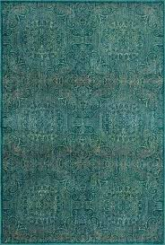 Teal Living Room Rug by Best 25 Teal Rug Ideas On Pinterest Turquoise Rug Teal Carpet