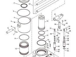 Ac Delco Floor Jack Manual by Repair Hydraulic Floor Jack U2013 Gurus Floor