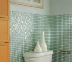 glass tile networx