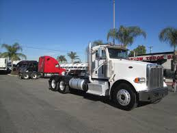 Arrow Truck Sales Semi / Custom Tailor Shirts Tractors Trucks For Sale Volvo Cars In Elizabeth Nj Used On Buyllsearch Kenworth New Jersey Lvo Trucks For Sale In 2018 Kia Sorento For In Oklahoma City Ok Boomer Mack Tandem Axle Daycabs Truck N Trailer Magazine Arrow Railcar Wikipedia Used Daycabs 2015 Freightliner Scadia Tandem Axle Daycab Sleepers Kenworth Sleepers