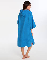 Simply Swim Adult Towel Robe