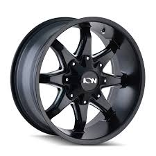 STYLE 181 20x12 -44et 108 Satin Black W Milled Spokes Steel Wheels Accuride Wheel End Solutions Auto Accsories Fancing Upland Ca Htw Motsports Truck Tires Light Heavy Duty Firestone Dodge Ram And Tyres Hot Kustoms Mini Cars Best Of The 80s 1987 Toyota Classic Chevy Of For Sale Custom Party Like A Rockstar The New Rockster Ii Wheels By Kmc Find Them Used Rims Racing American Arsenal Black Rhino Timbavati Top 10 Most Badass 2017 Mrchrecom Collection Fuel Offroad