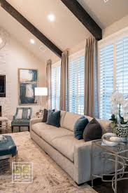 138 best living room lighting ideas images on for the