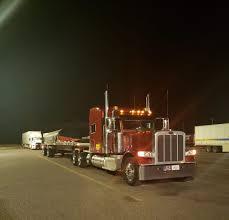 100 Arbuckle Truck Driving School Tulsa OK Photos Facebook