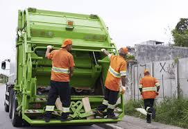 Sanitation Worker Salary, Job Description & More Hilarious Fail Garbage Truck Eats Up Two Trash Bins Then Drives Collection Niles Il Official Website Guidelines North Port Fl City Of Red Wing Trucks For Children With Blippi Learn About Recycling Thrifty Artsy Girl Take Out The Diy Toddler Sized Wheeled Refuse View Royal Disposal David J Pollays Blog The Law Solid Waste Management Deerfield Beach 24 Things Your Collector Wants You To Know Readers Digest
