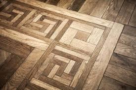 Parquet Hardwood Flooring Pattern Of Oak For Sale Wood