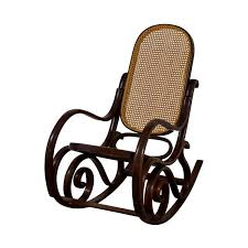 83% OFF - Bentwood Rocker / Chairs Quality Bentwood Hickory Rocker Free Shipping The Log Fniture Mountain Fnitures Newest Rocking Chair Barnwood Wooden Thing Rustic Flat Arm Amish Crafted Style Oak Chairish Twig Compare Size Willow Apninfo Amazoncom A L Co 9slat Rocker Bent Wood With Splint Woven Back Seat Feb 19 2019 Bill Al From Dutchcrafters