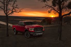 Ram 1500 Reviews: Research New & Used Models | Motortrend