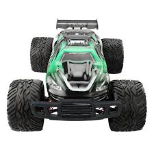 Large 1:12 RC Cars 4WD Shaft Drive Trucks High Speed Buggy RC Car ... Products Tagged Rc Cars Trucks Monster Truck Hobby Recreation Best Choice 112 Scale 24ghz Remote Control Electric Traxxas Bigfoot Review Big Squid Car And 110 24g 4wd Rally Rock Crawler Blue Large Making A Cheap Body Look More To Clawback 15 Scale Huge Rock Crawler Rtr Waterproof 4 Wheel Revell 24479 Buggy The Largest 2013 Madness Club Spring Fling Truck Stop Aus Electronics Direct Xmaxx 16 Trucks Monsters Gasoline Powered Hobbytown