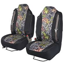 Silverado 1500 Camo Seat Cover - Big Truck Seat Cover 2 Piece ... Amazoncom Designcovers 042012 Ford Rangermazda Bseries Camo Realtree Mint Switch Back Bench Seat Cover Cushty Jeep Wrangler Tj Neoprene Fit 2003 2004 2005 2006 Coverking Traditional And Digital Custom Covers Xtra Fullsize Walmartcom Original Low Bucket Mossy Oak Carstruckssuvs Made In America Free 2 Browning Spandex With Bonus Decal 206007 Buy Covercraft Ss3435prbo Seatsaver Prym1 1st Row Blackout Caltrend Camouflage Shipping For 2000 Chevy Silverado 1500 Skanda