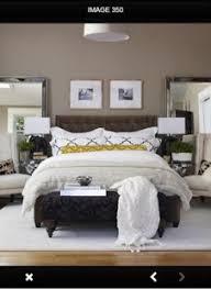 350 Bedroom Decorating Ideas Screenshot Thumbnail