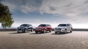 Bennett Chevrolet | New And Used Cars In Egg Harbor Township, NJ