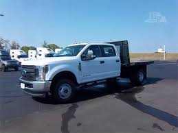2018 FORD F350 SD For Sale In Indianapolis, Indiana | Www ... 2018 Ford F350 Sd For Sale In Indianapolis Indiana Www Test Service Page Andy Mohr Honda Wins 65m In Dispute With Volvo Trucks Ford Dealership Plainfield In Stores Automotive Commercial Brochure F150 Lariat Certified Preowned Near Me Lvo Vnr64t300 Hyundai Dealer Ettsville