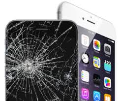 AppleCare vs iPhone Insurance