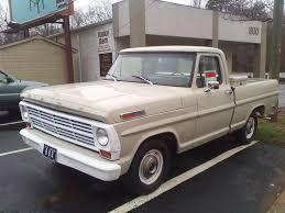 The World's Newest Photos Of Bed And F100 - Flickr Hive Mind 68 Ford Radio Diagram Car Wiring Diagrams Explained 1968 F100 Shortbed Pickup Louisville Showroom Stock 1337 Portal Shelby Gt500kr Gt500 Ford Mustang Muscle Classic Fd Wallpaper Ranger Youtube Image Result For Truck Pulling Camper Trailer Dude Shit Ford Upholstery Seats Ricks Custom Upholstery Vin Location On 1973 4x4 Page 2 Truck Enthusiasts Forums Galaxie For Light Switch Sale Classiccarscom Cc1039359 2010 Chevrolet Silverado 7 Bestcarmagcom