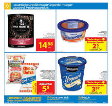 Walmart Photo Coupon Codes December 2018 : Skintology Deals New Walmart Coupon Policy From Coporate Printable Version Photo Centre Canada Get 40 46 Photos For Just 1 Passport Photo Deals Williams Sonoma Home Online How To Find Grocery Coupons Online One Day Richer Coupons Canada Best Buy Appliances Clearance And Food For 10 November 2019 Norelco Deals Common Sense Com Promo Code Chief Hot 2 High Value Tide Available To Prting Coupon Sb 6141 New Balance Kohls