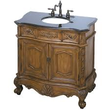 Belle Foret Copper Sink by Belle Foret Pegasus Traditional Vanities