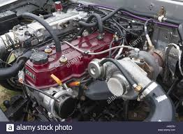 Long Beach, USA - May 6 2017: Toyota Truck Engine 1991 On Display ... Info For Toyota 22r And 22re Engines Here Httpaskmetafiltercom Lexus Performance Specialist Whitehead 2012 Tundra Reviews Rating Motor Trend Junkyard Find 1981 Pickup Scrap Hunter Edition 1982 Sr5 Truck Lowrider Magazine 1993 Slap In The Face Custom Mini Truckin 1989 Pickup 2jz Single Turbo Swap Yotatech Forums Original Survivor 1983 Hilux Engine Gallery Moibibiki 1 22r To 22re Faq Page 6 Pirate4x4com 4x4 Offroad Forum Nissandiesel Forums View Topic Tom Sigmonds 1986 For Sale 1985 2wd With 7mge Supra Ih8mud