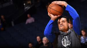 Matt Barnes Retiremed: Announces End To Career On Instagram   SI.com Harrison Barnes The Warriors Lightning Rod Essential Piece And 150 Best Ben Images On Pinterest Barnes Becky Style Coach Bristol His First Extended Offseason It Was A Wakeup Matt Tiremed Announces End To Career Instagram Sicom Homepage Levon Reversal Of Fortune Mavs Bid On Freeagent Courtsingov Judge Michael P Cellino Feud Calates Whole New Level New York Post Destiny Sgcommand Fandom Powered By Wikia Priscilla Barness Feet Wikifeet