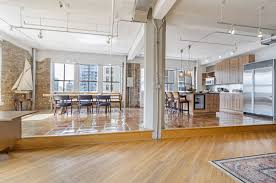 104 All Chicago Lofts Downtown For Sale Loft Finder