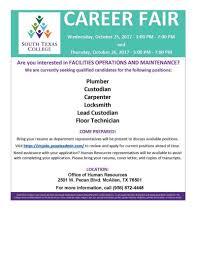 Staggering Mcallen Tx Craigslist Jobs Am Oct 2017 South Texas ...