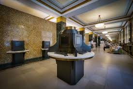 100 Interior Design Inspirations Inspiration By Application Caesarstone