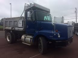 100 Dump Trucks For Sale In Oklahoma DUMP TRUCKS FOR SALE IN OK