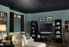 wood interior wall paneling panels decorative ceiling tiles