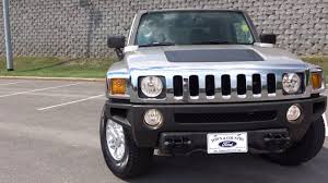 2009 Hummer Truck H3T - YouTube Hummer H3 Questions Hummer H3 Cargurus Used 2009 Hummer H3t Luxury At Saugus Auto Mall Does An Truck Autoweek Alpha V8 Owner Long Term Review Still Going Amazoncom Tac Cross Bars For 062010 With Lock System Pickup Truck 2008 Future Cars Sneak Preview Top Speed Youtube 2010 Car Vintage Cars 1777 53l Virtual Walk Around Tour Of A 2006 Milam Country