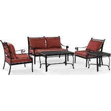 Portofino Patio Furniture Canada by Patios Hampton Bay Patio Chairs Portofino Patio Furniture All