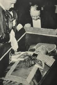 Cabinet Of Doctor Caligari Youtube by Dr Caligari U0027s Cabinet Hinga Dinga Durgen