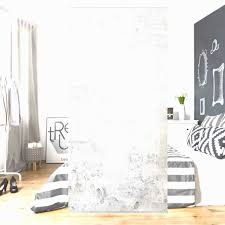 deko landhausstil wohnzimmer genial beautiful regal ideen