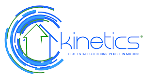Kinetics Houston Blog