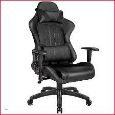 siege bureau baquet chaise de bureau fauteuil de bureau baquet chaise