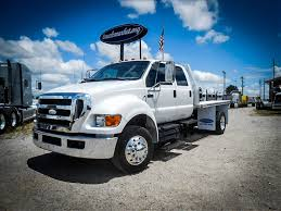 USED 2008 FORD F-650XLT FLATBED TRUCK FOR SALE IN MS #6494 Dakota Hills Bumpers Accsories Flatbeds Truck Bodies Tool Used 2007 Ford F650 Flatbed Truck For Sale In Al 3007 F4 Pickup 6cil Benzine 1943 Flatbed Trucks For Sale Drop Side Ford F450 Super Duty Cab Truck Item Ec9 Used 2011 Transit Factory Tipper Dropside Trucks 2001 F550 Crew Dc2224 Sold 1950 Ford Stake Pinterest And Cars 1999 Flatbed 12 Ft Stake Bed With Liftgate N Scale 1954 Parts Trainlifecom